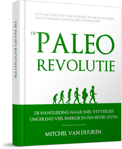325x400xpaleorev-boek-front.png.pagespeed.ic.4paMjM2gsI