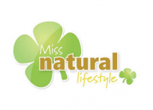 miss natural lifestyle