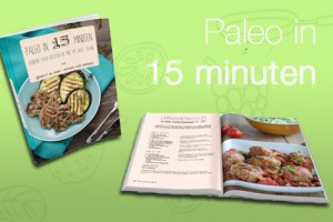 Paleo_15_minuten_featured